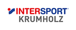 Logo from Intersport